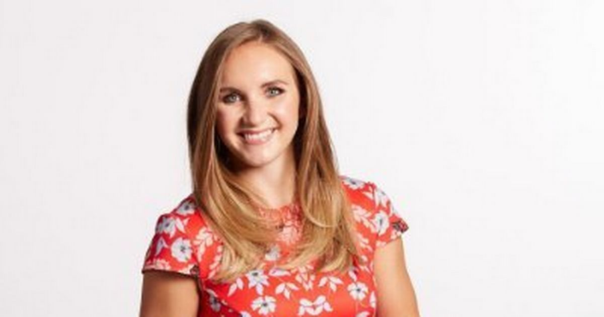 Look North's Abbie Dewhurst pregnancy question prompts blast over 'intrusive' comments