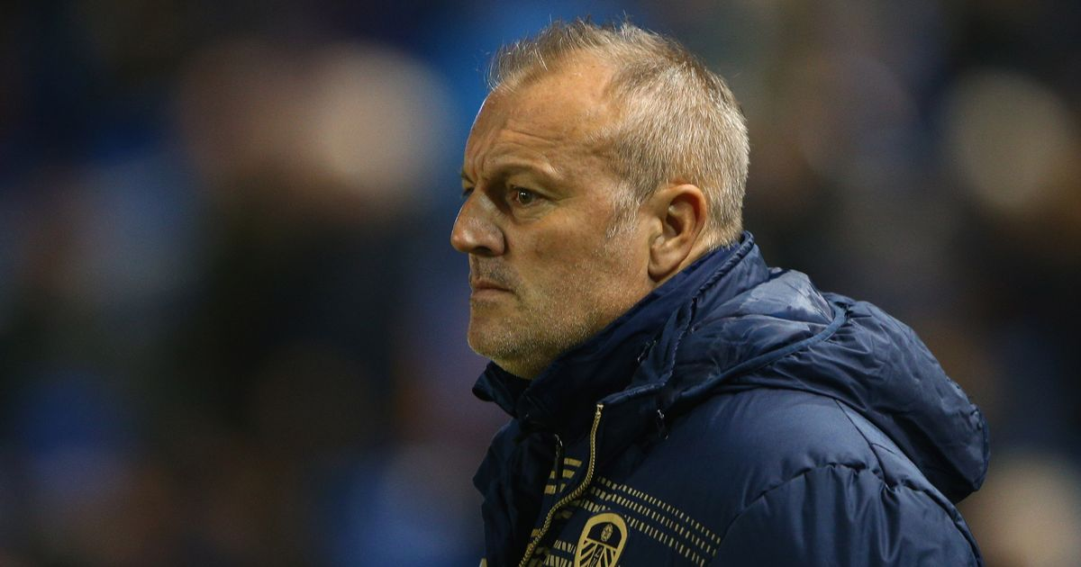Where Leeds United's last ten managers are now from World Cup hopefuls to European top flights